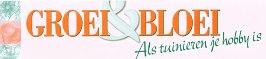 logo-groei&bloei