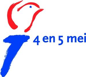 logo_alleen_4en5mei_300dpi_jpg
