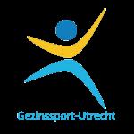 Gezinssport_Utrecht_Logo-300x300
