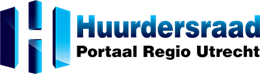 logo-huurdersraad