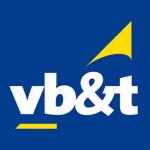 logo-vbt